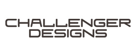 Challenger Designs – Outdoor Kitchens