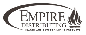 Empire Distributing – Hearth & Outdoor Living Products