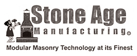 Stone Age Manufacturing – Outdoor Living & Fireplaces